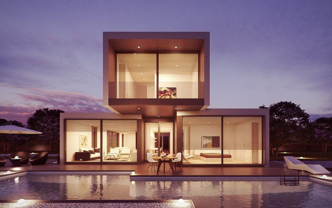 Qué son las Passive House o casas pasivas